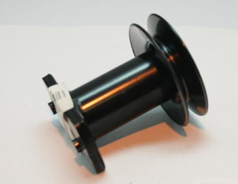 Адаптер ножа DDE WYZ22H-70BS 25,4мм (2200100)