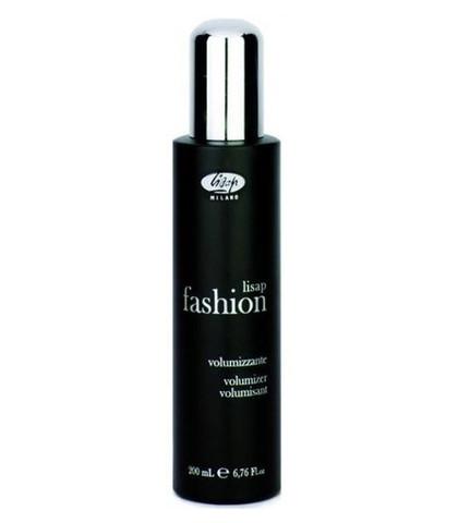 Спрей для придания объема волосам «Lisap Fashion Volumizer» (200 мл)