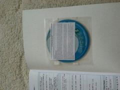 New Round-Up 5. Student's Book (cd-rom pack) Учебник с диском