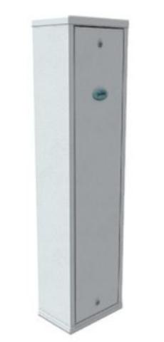 Облучатель-рециркулятор бактерицидный Анти - Бакт 20