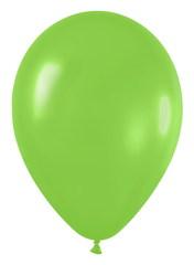 S 9 Пастель Светло зеленый / 100 шт. /