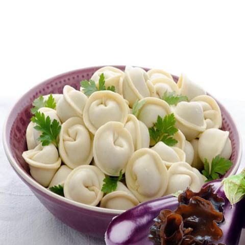 https://static-ru.insales.ru/images/products/1/4279/72519863/muer_egplant_dumplings.jpg