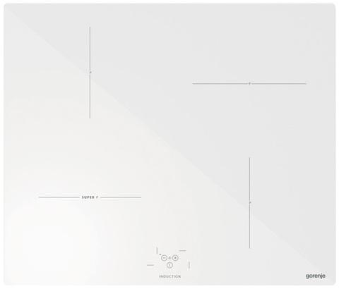 Индукционная варочная панель Gorenje IT60W
