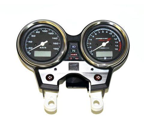Приборная панель для Honda CB 400 2003 (VTEC 3)