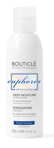 Bouticle Deep Moisture Conditioner