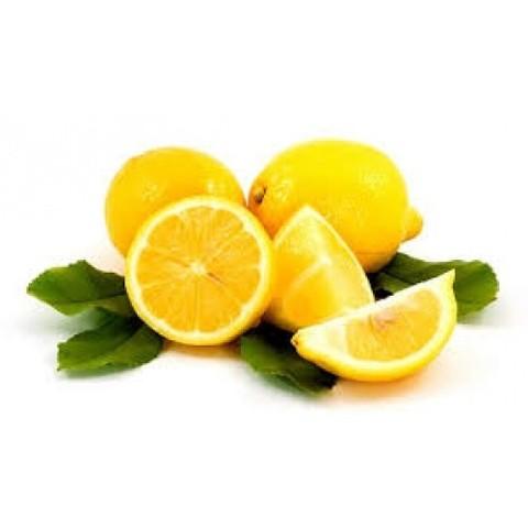 Лимон 10 мл ВАК