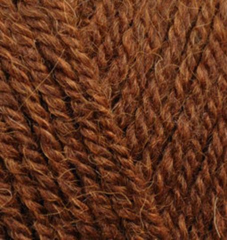 Купить Пряжа Alize Alpaca Royal Код цвета 690 | Интернет-магазин пряжи «Пряха»
