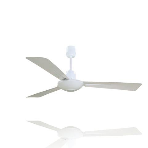 Потолочный вентилятор Soler&Palau HTB-75RC