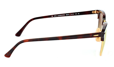 Clubmaster RB 3016 990/7O