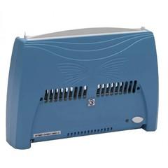 Ионизатор очиститель воздуха Супер Плюс Эко-С