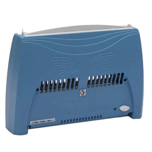 Физиотерапия Ионизатор очиститель воздуха Супер Плюс Эко-С ochistitel-super-plus-eko3.jpg
