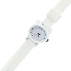 Часы наручные 2