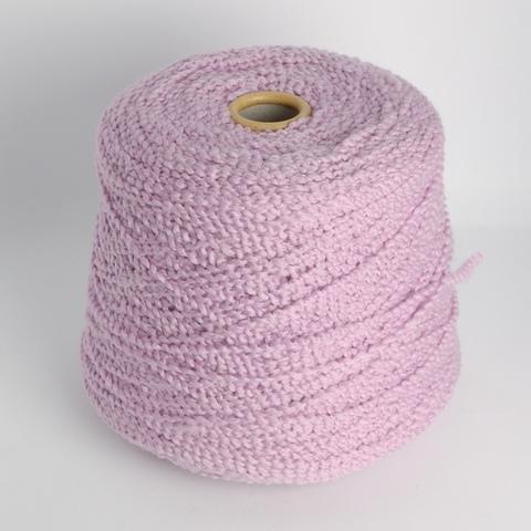 ARAN-ONE, нежный розовый (100 г)