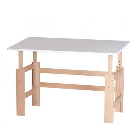 Стол для занятий