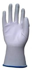 """Перчатки """"MANIPULA MS"""" полиуретан"""