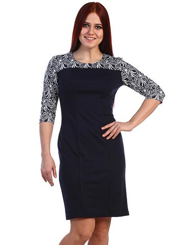 0585-2 платье женское