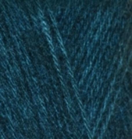 Купить Пряжа Alize Angora Gold Код цвета 017 | Интернет-магазин пряжи «Пряха»