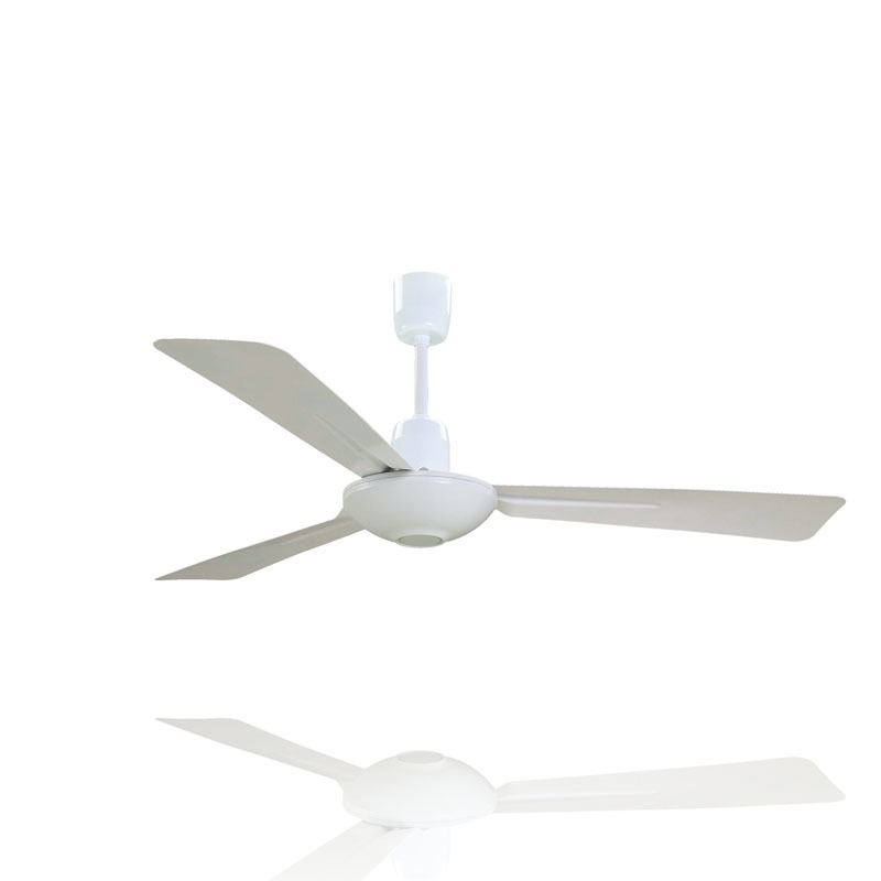 Вентиляторы потолочные Потолочный вентилятор Soler&Palau HTB-90 RC 63cb52262ad8a0888953855f25e35e7c.jpeg