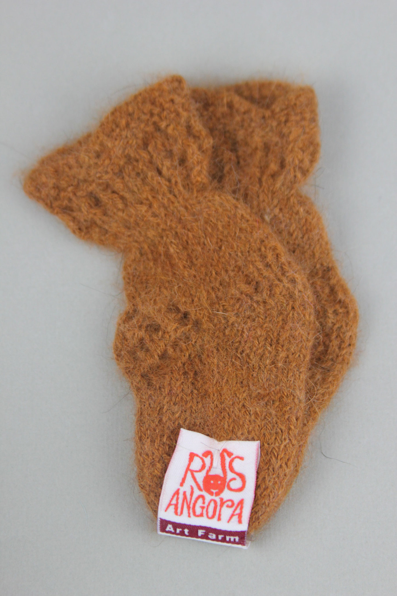 Newborn_angora_socks_brick