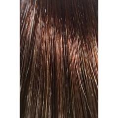 Matrix socolor beauty перманентный краситель для волос, теплый светлый шатен -5W