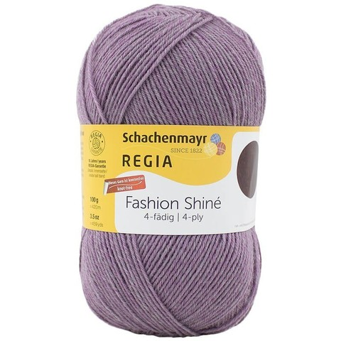 Regia Fashion Shine 6850 купить