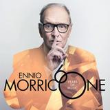 Ennio Morricone / 60 Years Of Music (RU)(CD)