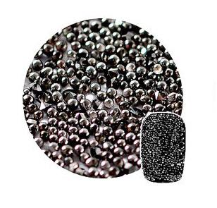 Пикси кристал (аналог) black
