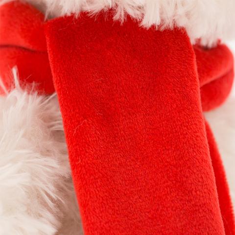 Пёс Санта игрушка Оранж (Orange Toys)