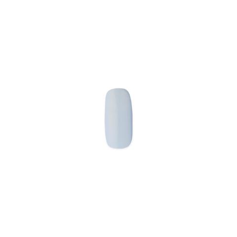 OGP-056s Гель-лак для покрытия ногтей. PANTONE: Wan Blue
