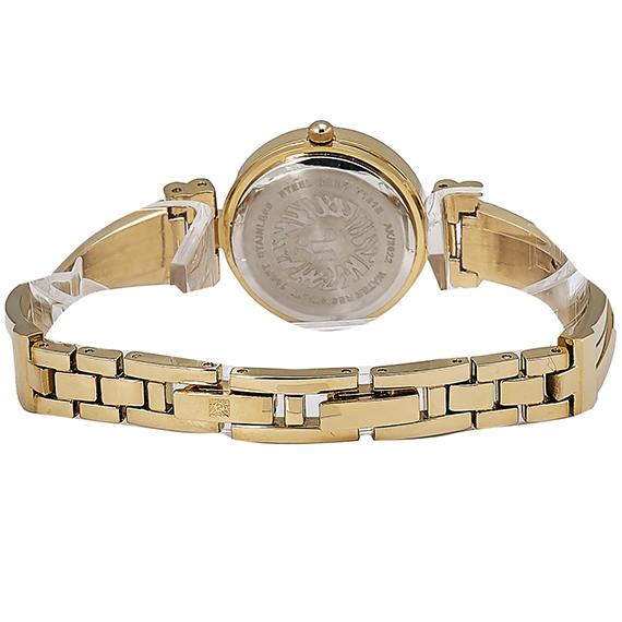 Часы наручные Anne Klein AK/2622BKGB