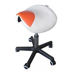 Массажные стулья Стул для массажиста US MEDICA EVA Стул_для_массажиста_US_MEDICA_EVA.jpg