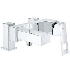 Смеситель для ванны однорычажный Grohe EuroCube 23143000 фото
