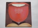 Gentle Giant / Acquiring The Taste (LP)