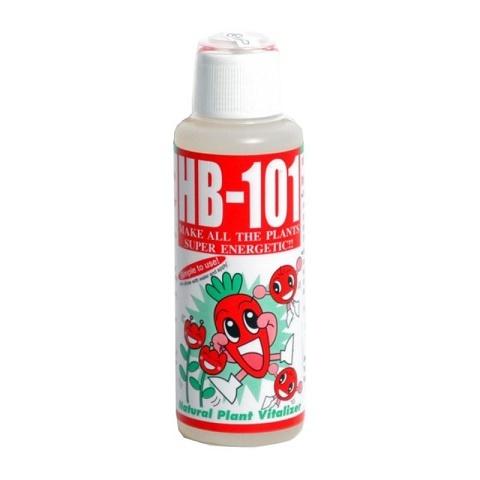 НВ-101 стимулятор роста