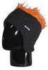 Картинка шапка с ушами Eisbar cocker 708
