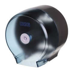 Диспенсер туалетной бумаги BXG BXG-PD-8127С фото