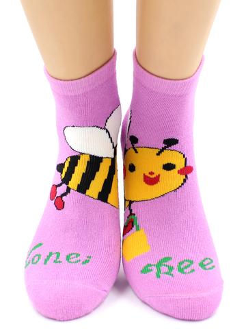 Детские носки 3605 Hobby Line