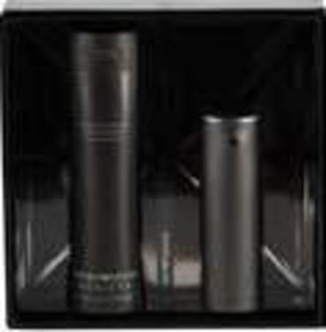 Armani Emporio SET(EDT 50 ml + Shampoo 200 ml)