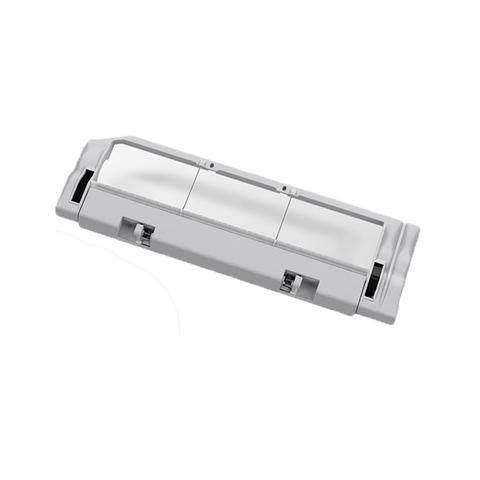 Купить крышку отсека щетки для Mi Robot Vacuum Cleaner