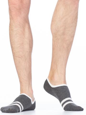Мужские носки 092-01 Hobby Line