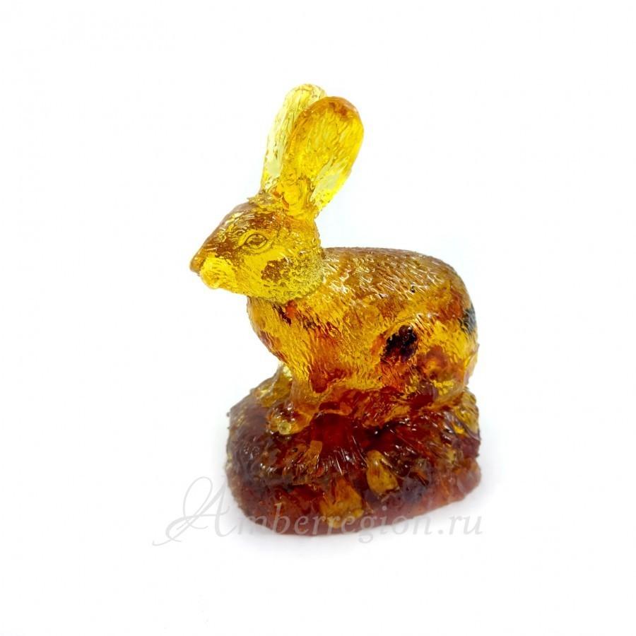 Кролик (10 шт.)