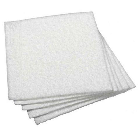 PreFilter Clean smell 100 mini
