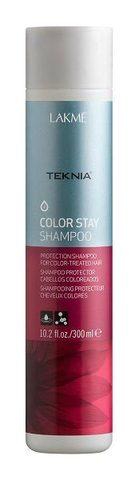 Lakme Color stay shampoo (300 мл)