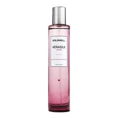 Kerasilk Premium Color Beautifying Hair Perfume - Спрей парфюмированный с ароматами розы и муската для окрашенных волос
