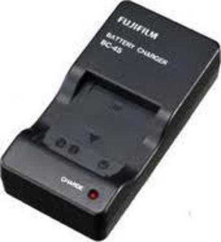 Fujifilm BC-45