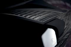 Мотошлем - ICON 1000 VARIANT BATTLESCAR (черный)