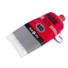 сумочка color & style красная