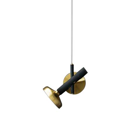 Подвесной светильник Accent by Light Room
