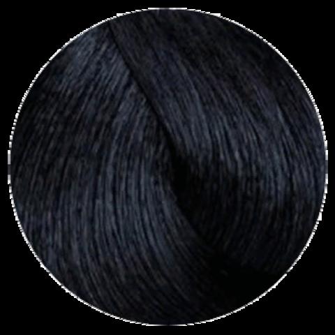 Wella Professional KOLESTON PERFECT 2/8 (Сине-черный) - Краска для волос