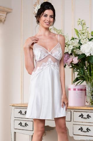 Сорочка женская Mia-Amore  EVA ЕВА 8901